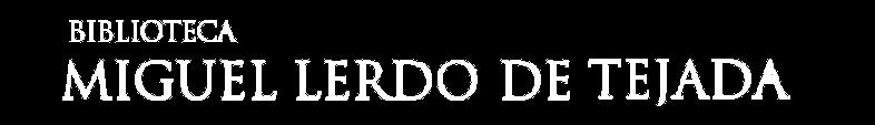 logo2m